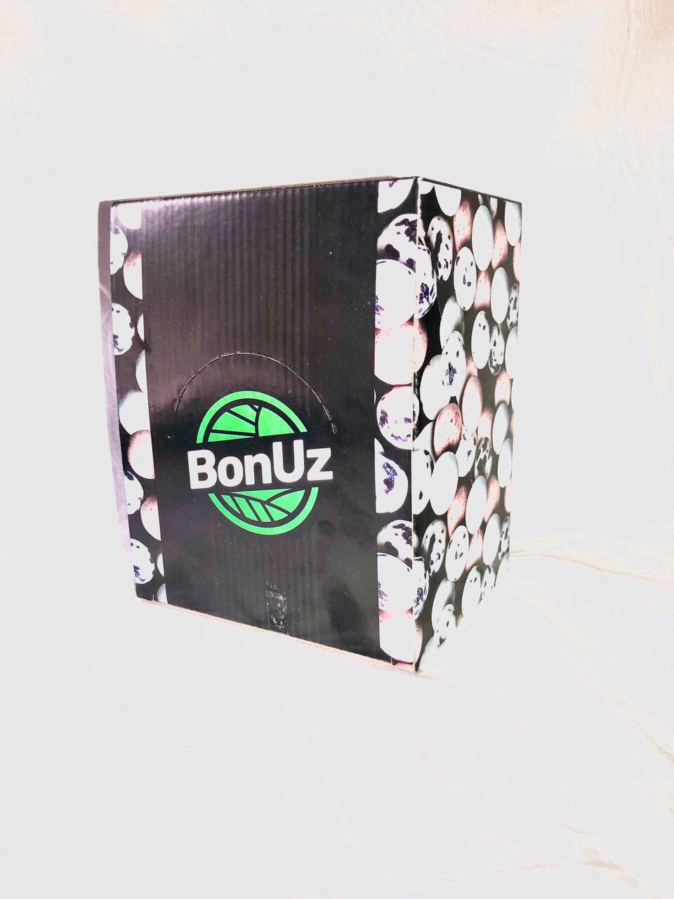 BonUz クルット 30個まとめ買いセット(箱入り)